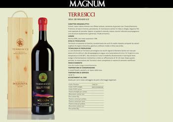 magnum_uno
