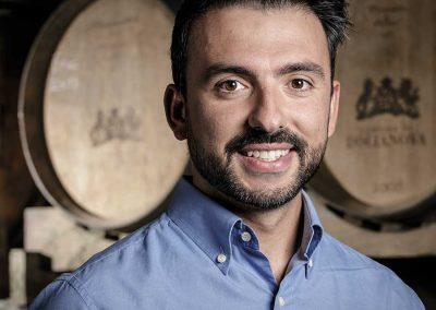Giorgio Boi