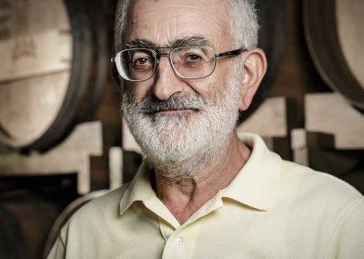 Salvatore Petretto