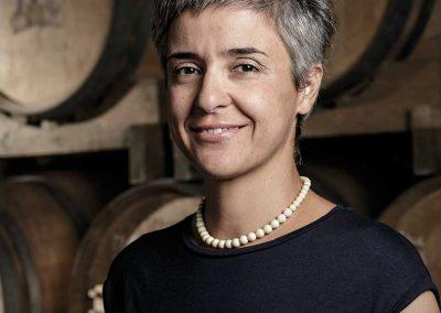 Valeria Tuveri