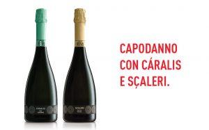 Capodanno-con-Caralis-e-Scaleri-