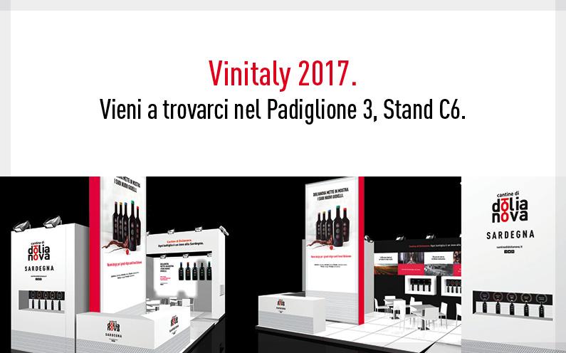Vinitaly2017