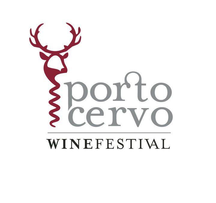 Porto Cervo Wine Festival 2017