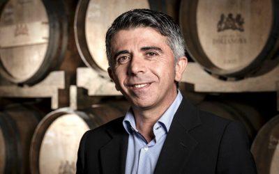 Sandro Murgia viene confermato Presidente di Cantine di Dolianova.