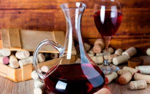 Come-decantare-il-vino