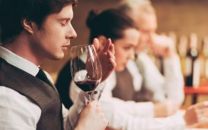 Come-diventare-sommelier-