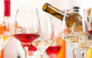 Come-scegliere-i-bicchieri-da-vino_440346487