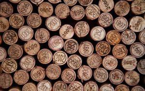 L-invecchiamento-del-vino