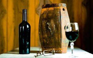 La-gradazione-del-vino-Cannonau