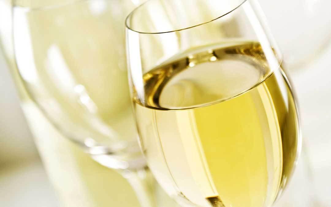 La storia del vino Nuragus
