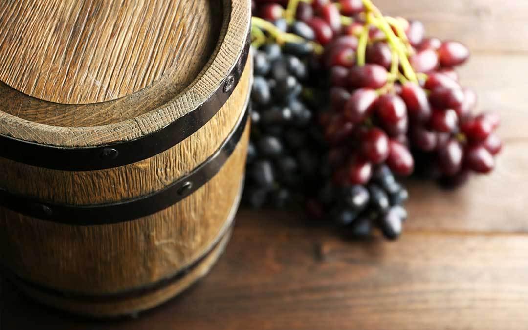 Le caratteristiche organolettiche del vino Cannonau