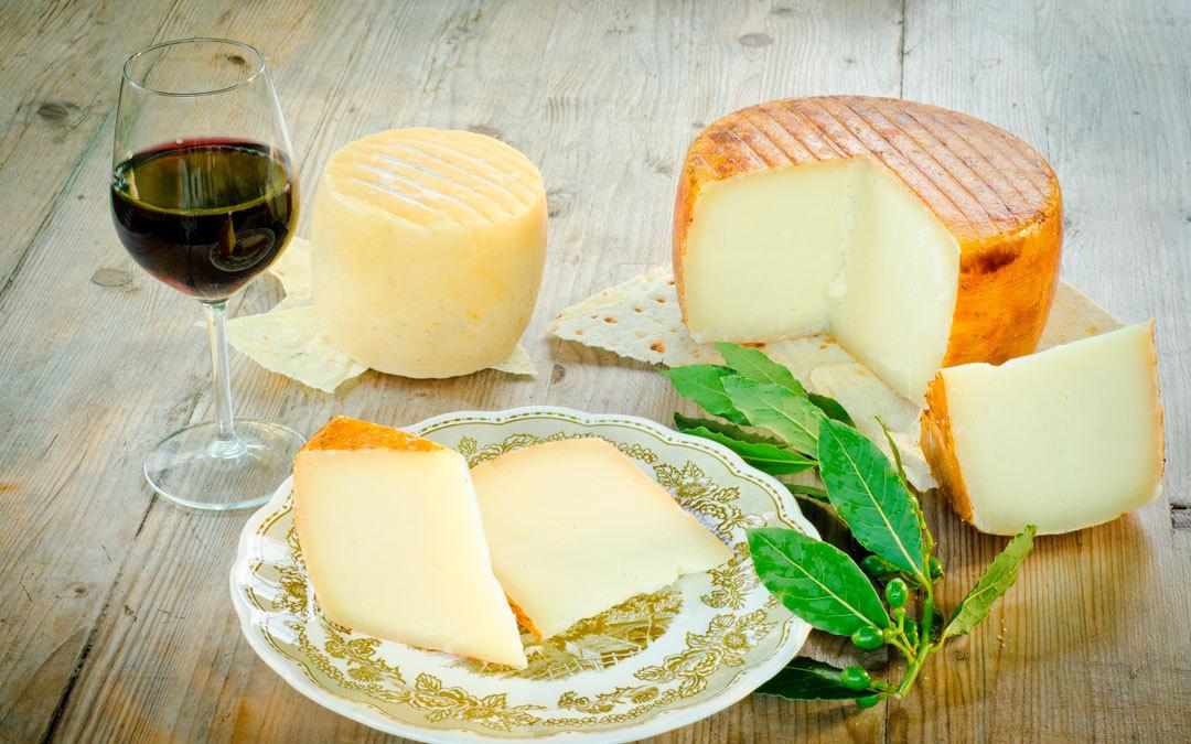 Vini-e-formaggi--come-abbinarli_105813674