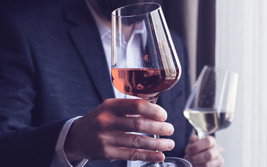 Le caratteristiche sensoriali dei vini passiti