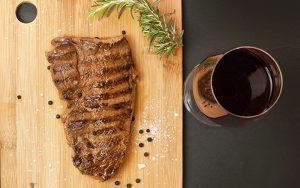 Quale-vino-abbinare-al-filetto-di-maiale