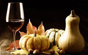 Quale-vino-abbinare-alla-zucca