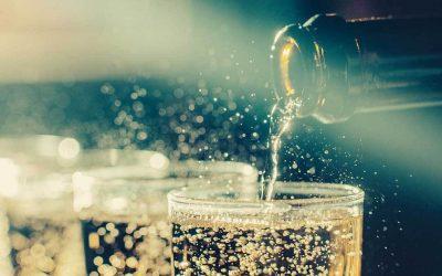 Cosa significa brut nei vini