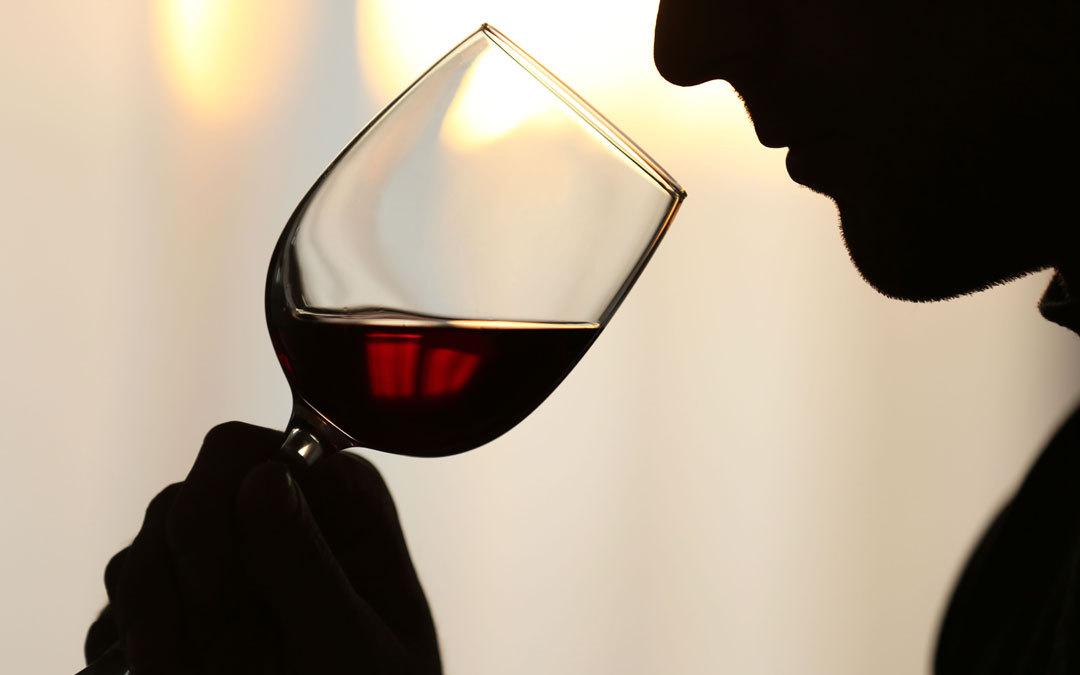 Cosa sono i tannini nel vino