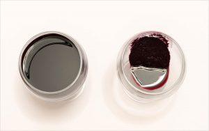 Cosa sono le fecce del vino?