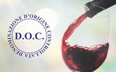 Come ottenere il marchio DOC