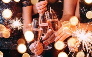 Quale vino scegliere per cenone di Capodanno?