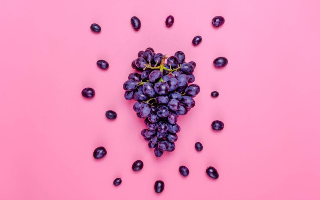 Come si chiama la cura dell'uva